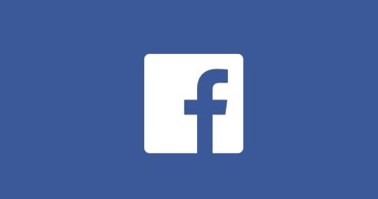 facebookをはじめました
